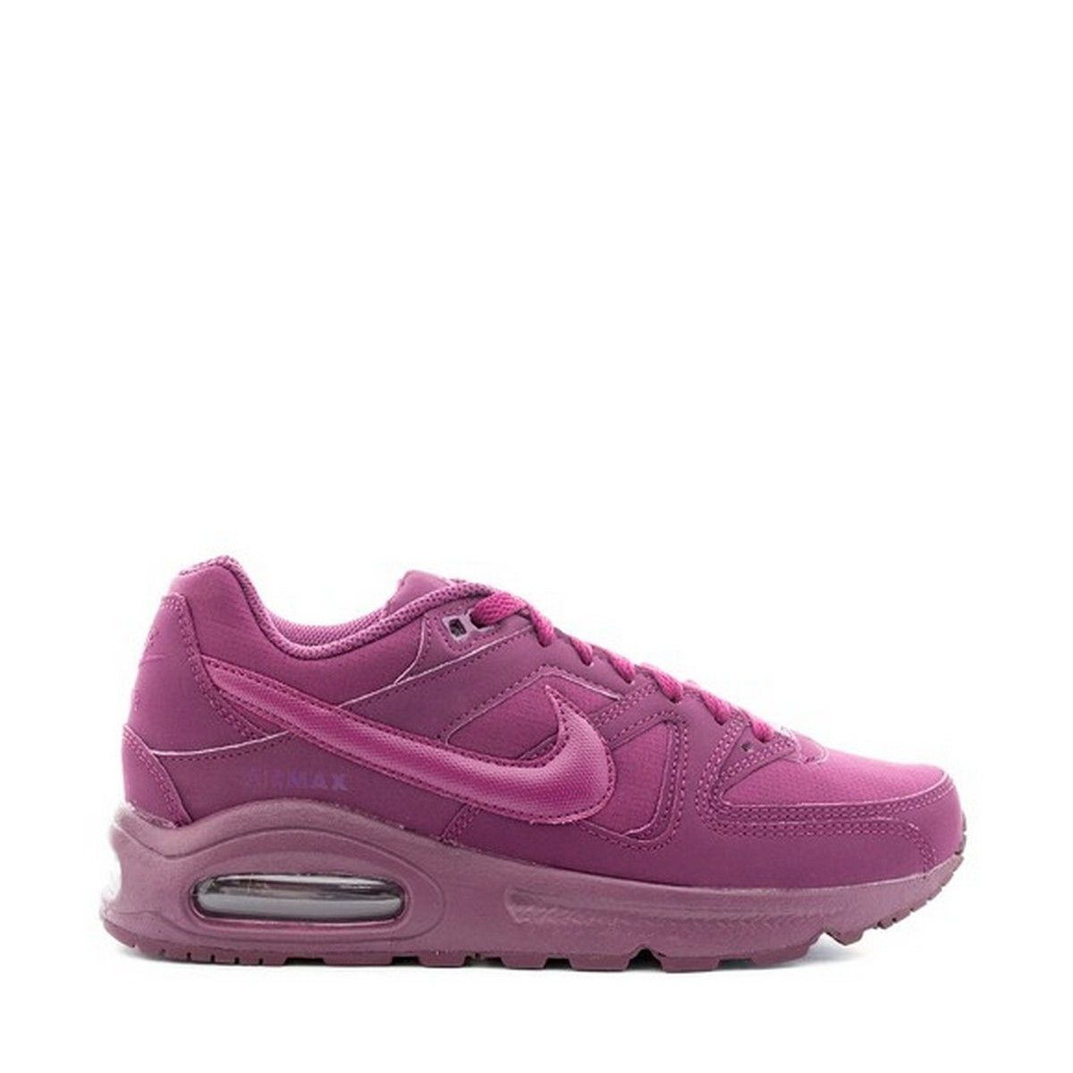 best loved 4f989 682f6 ... canada wmns air max command 397690 555 sport vision 86180 e78b6