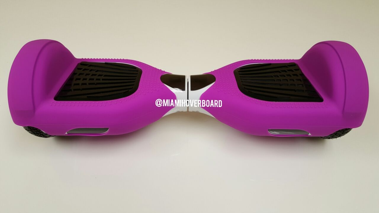 Hoverboard for sale and rental in miami buy smart balance