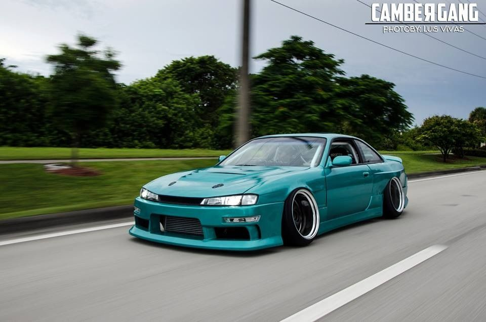 207 Best Nissan 240sx Images On Pinterest | Drifting Cars, Nissan 240sx And  Japanese Domestic Market
