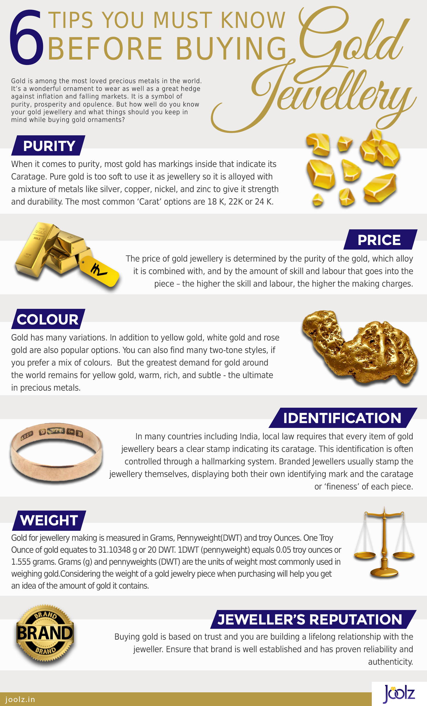 33+ Tips for buying gold jewelry viral