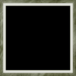 Square Frame Png Transparent Dimensions 1000 X 1000 Square Frames Scrapbook Frames Frame