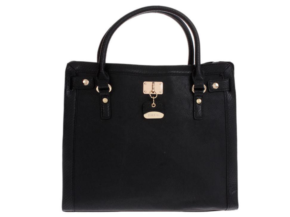 VIDA Tote Bag - Exquisite by VIDA EWDIcz