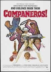 COMPANEROS!