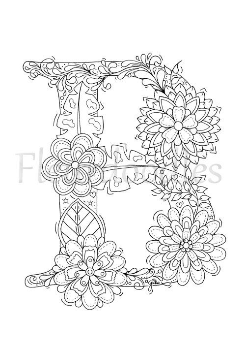 fancy mandala coloring pages - photo#36