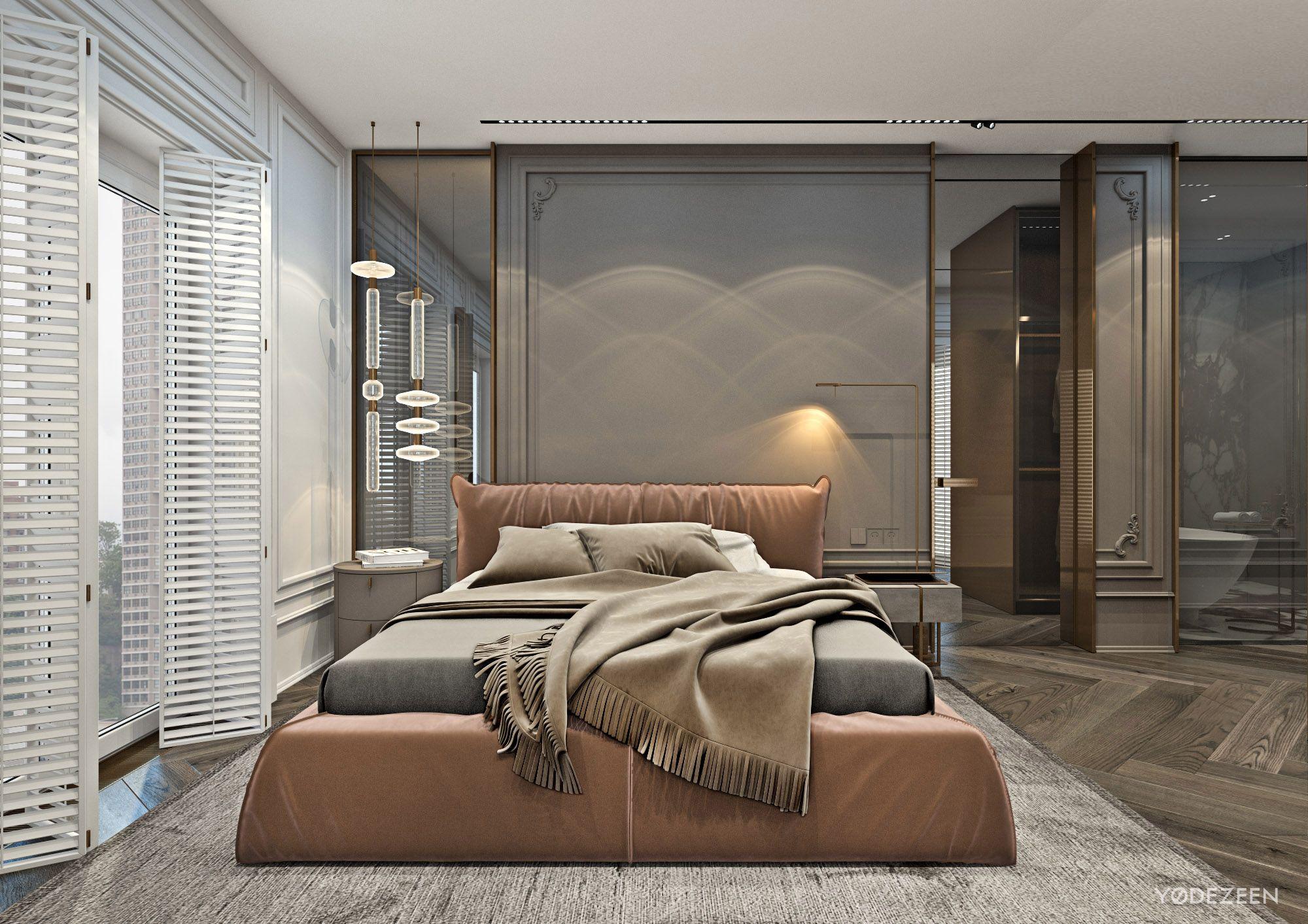 View Einrichtung 6 M2 Schlafzimmer Gif