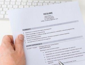 Resume Writer Jobs Best Resume Writers  Jobs Most Wanted  Pinterest  Resume Writer