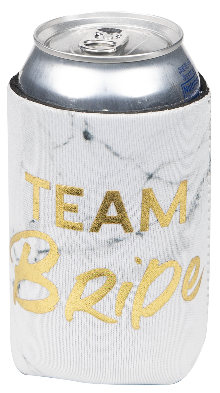 9aade8076 Simply Southern Koozie - Team Bride in 2019 | Simply Southern ...