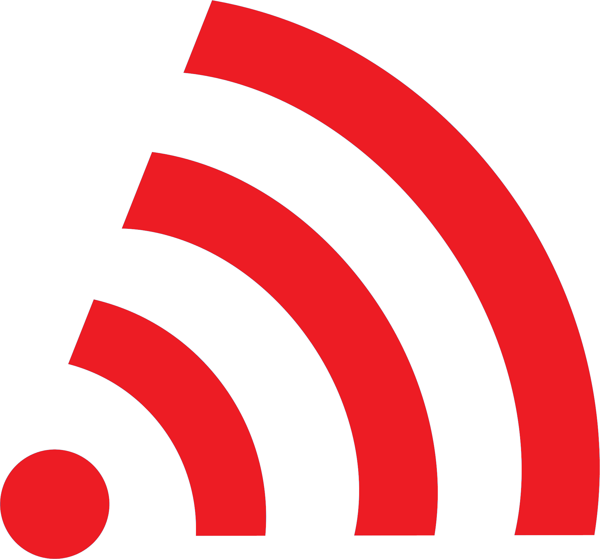 Wifi Icon Red PNG Image Wifi icon, Icon, Png photo