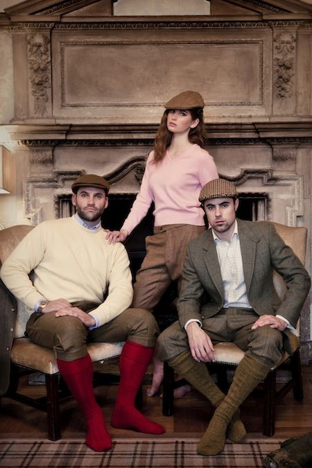 The Finest Made In England Bespoke And Ready To Wear Country Clothing From Shooting Suits Breeks Tweed Jackets Classic English Moleskin Cord