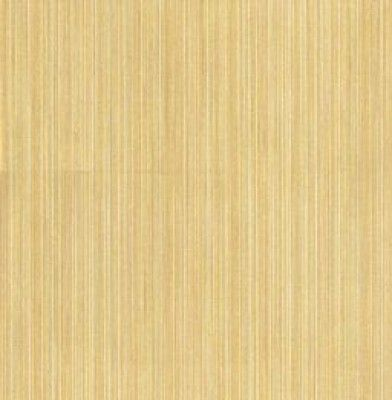 Texture, Wallpaper, 68750 | color scheme | Pinterest | Golden yellow ...