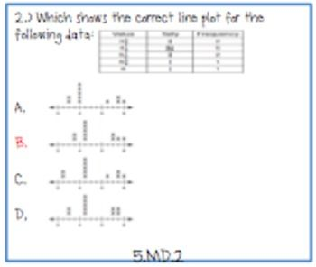Free 5th grade math homework help