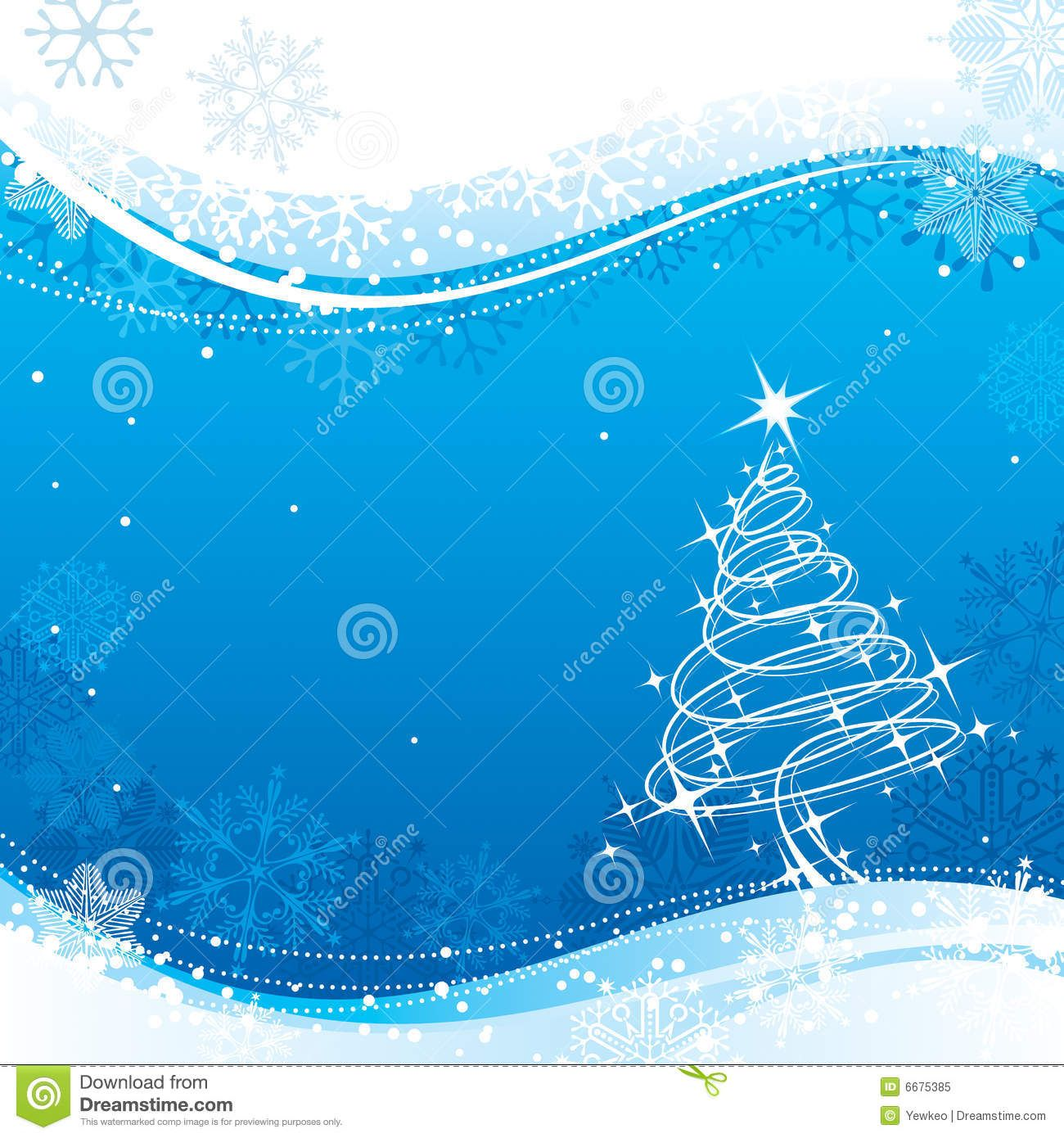 blue christmas cartoon vector cartoondealer com 6675385 blue christmas christmas cartoons christmas background vector blue christmas cartoon vector
