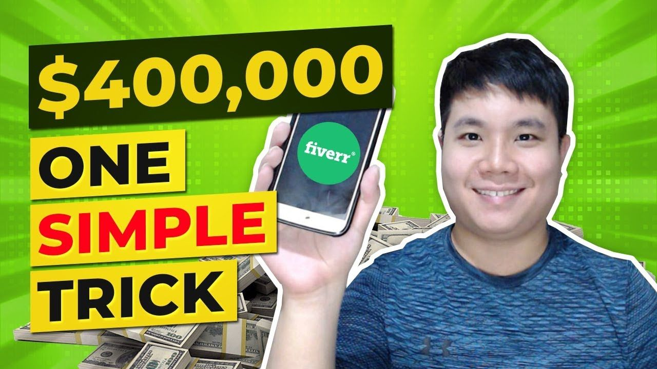 Pin on Make Money From Home