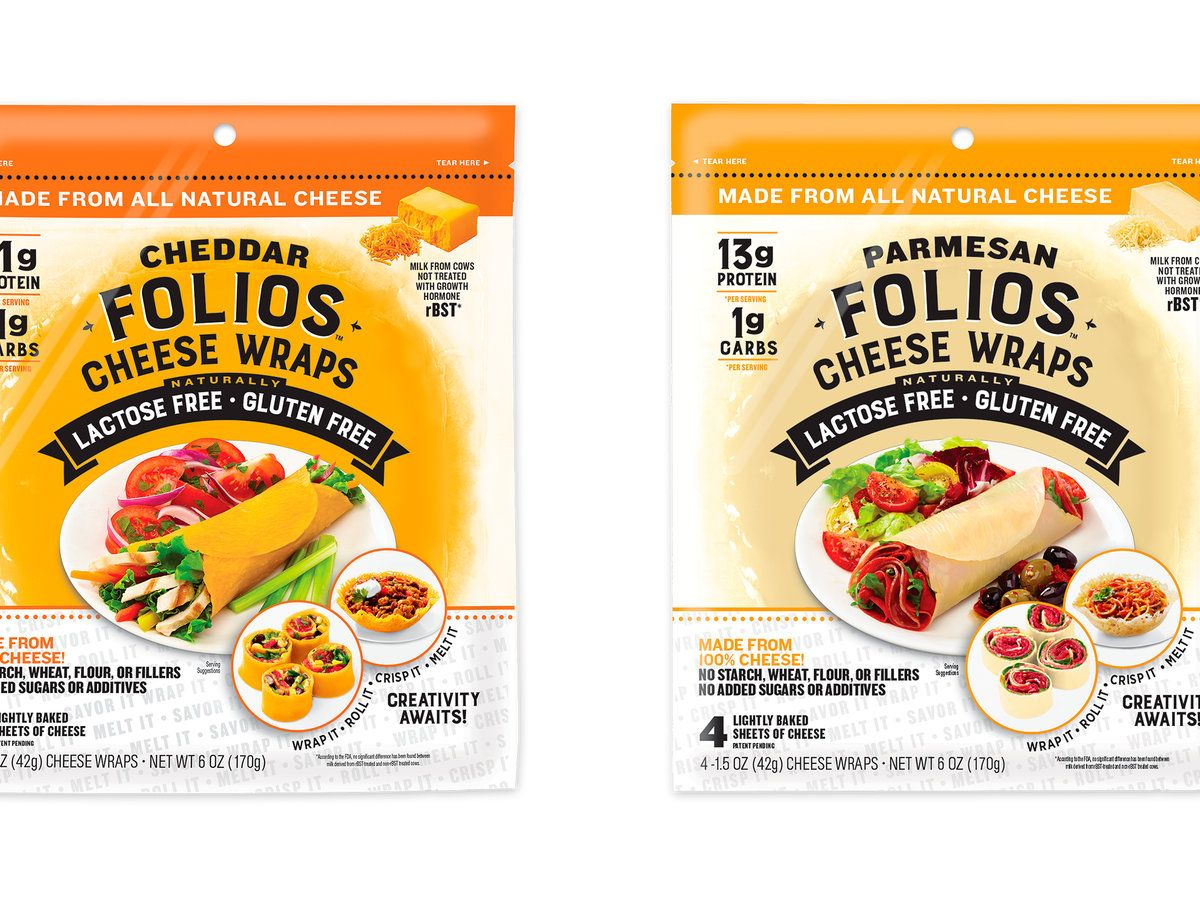 Calling All Keto Fans Costco And Aldi Are Selling Low Carb Wraps Made Entirely Out Of Cheese Low Carb Wraps Cheese Wrap Carbs