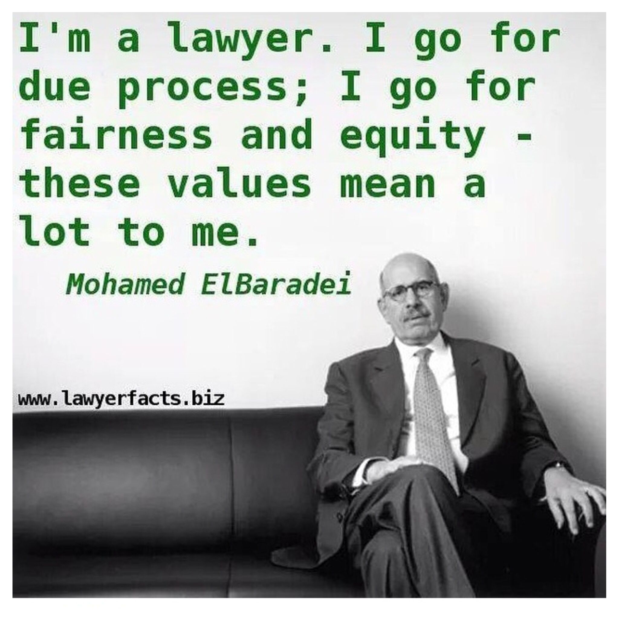 Good Lawyers Fight For Fairness And Equality Lawyer Quotes