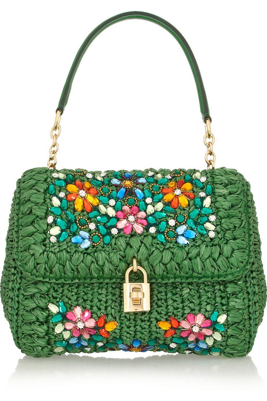 Dolce   Gabbana  7bae27b7033a5