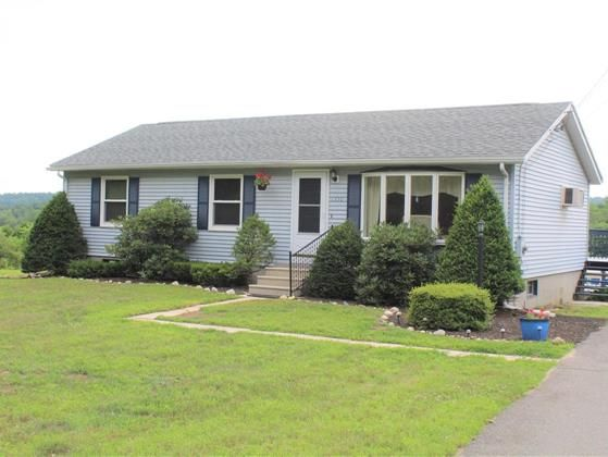 Best 1350 Ware Street Palmer Ma 01069 Architectural 400 x 300