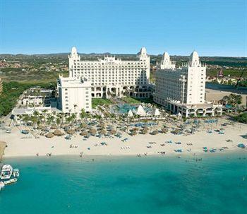 Riu Palace Aruba All Inclusive Hotel Palm Beach With 365 Guest Reviews