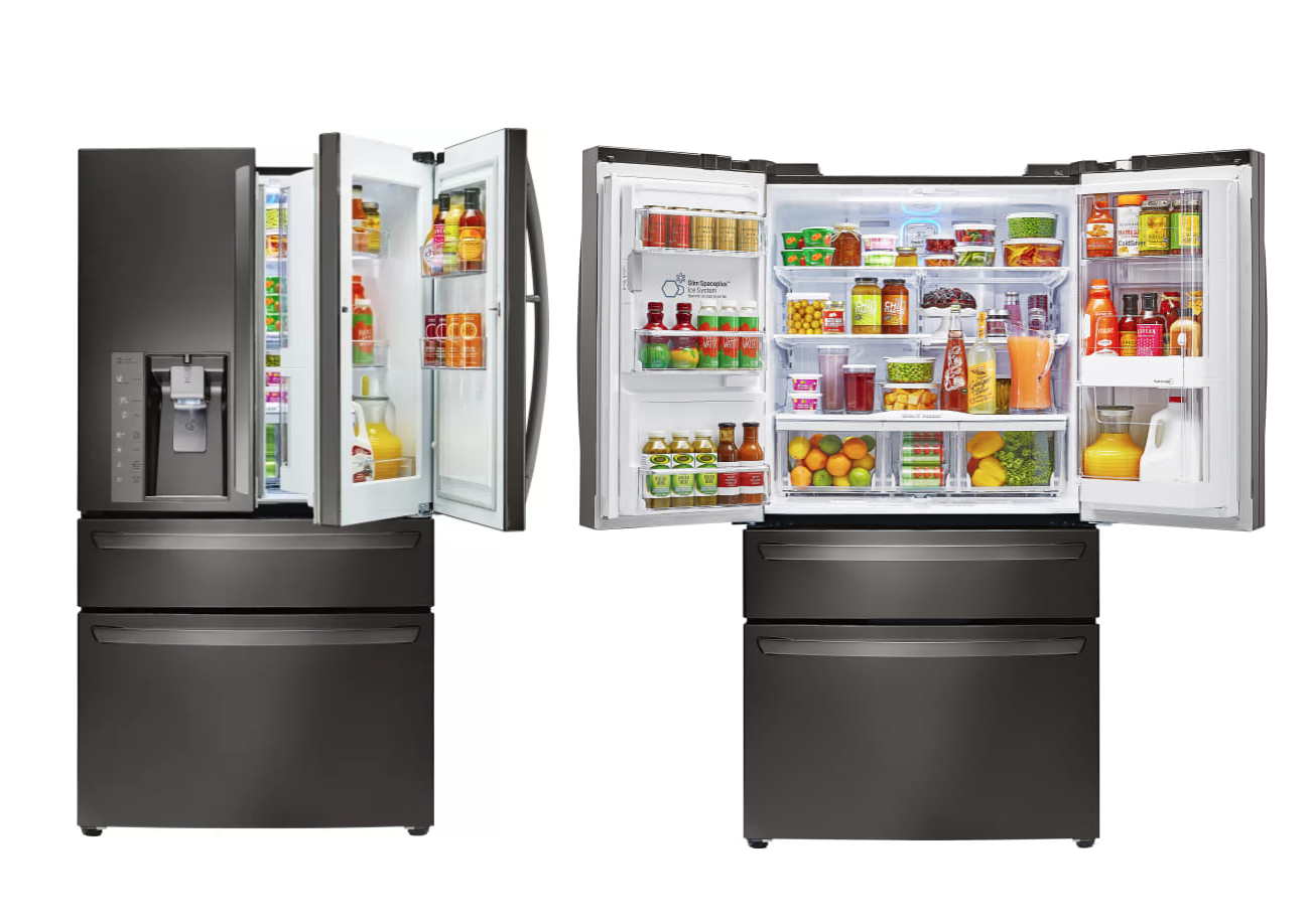 34+ Lg craft ice fridge review ideas in 2021