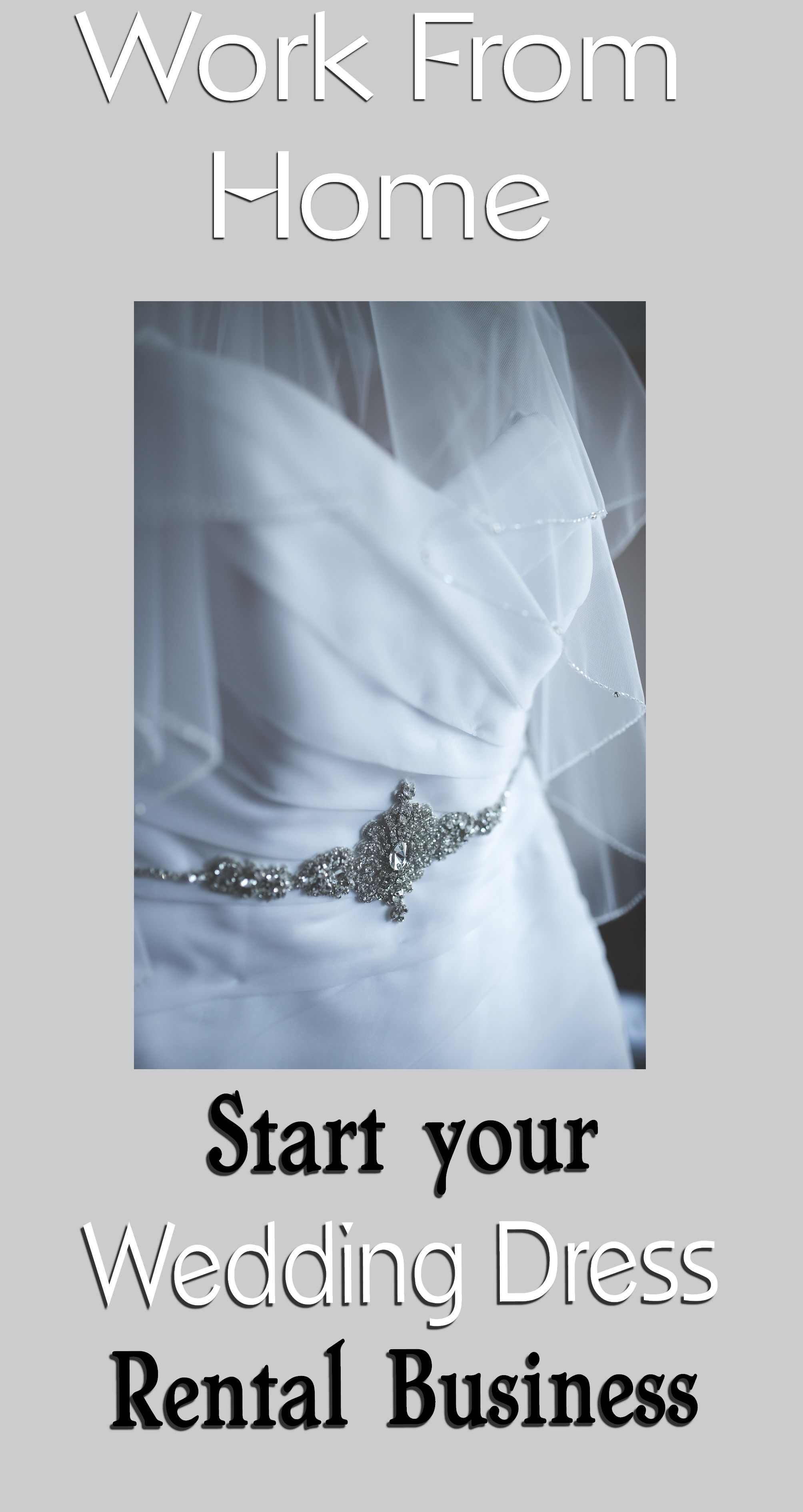 Start Your Wedding Dress Rental Business Rental Wedding Dresses Wedding Gown Rental Wedding Dress Brands