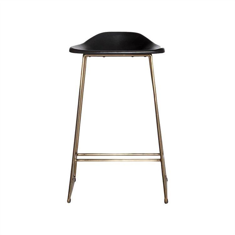 dining room furnitureview range online now  levee