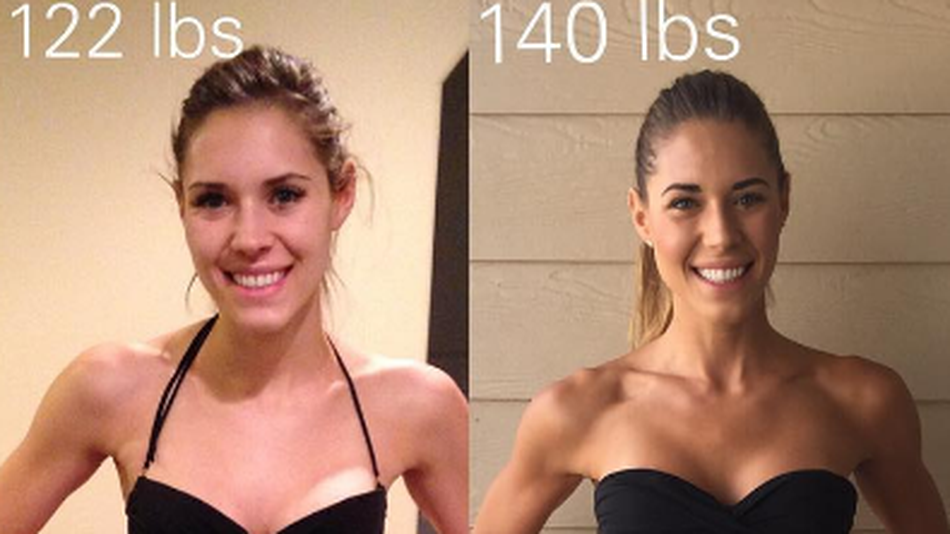 Best diet pills fast results picture 8