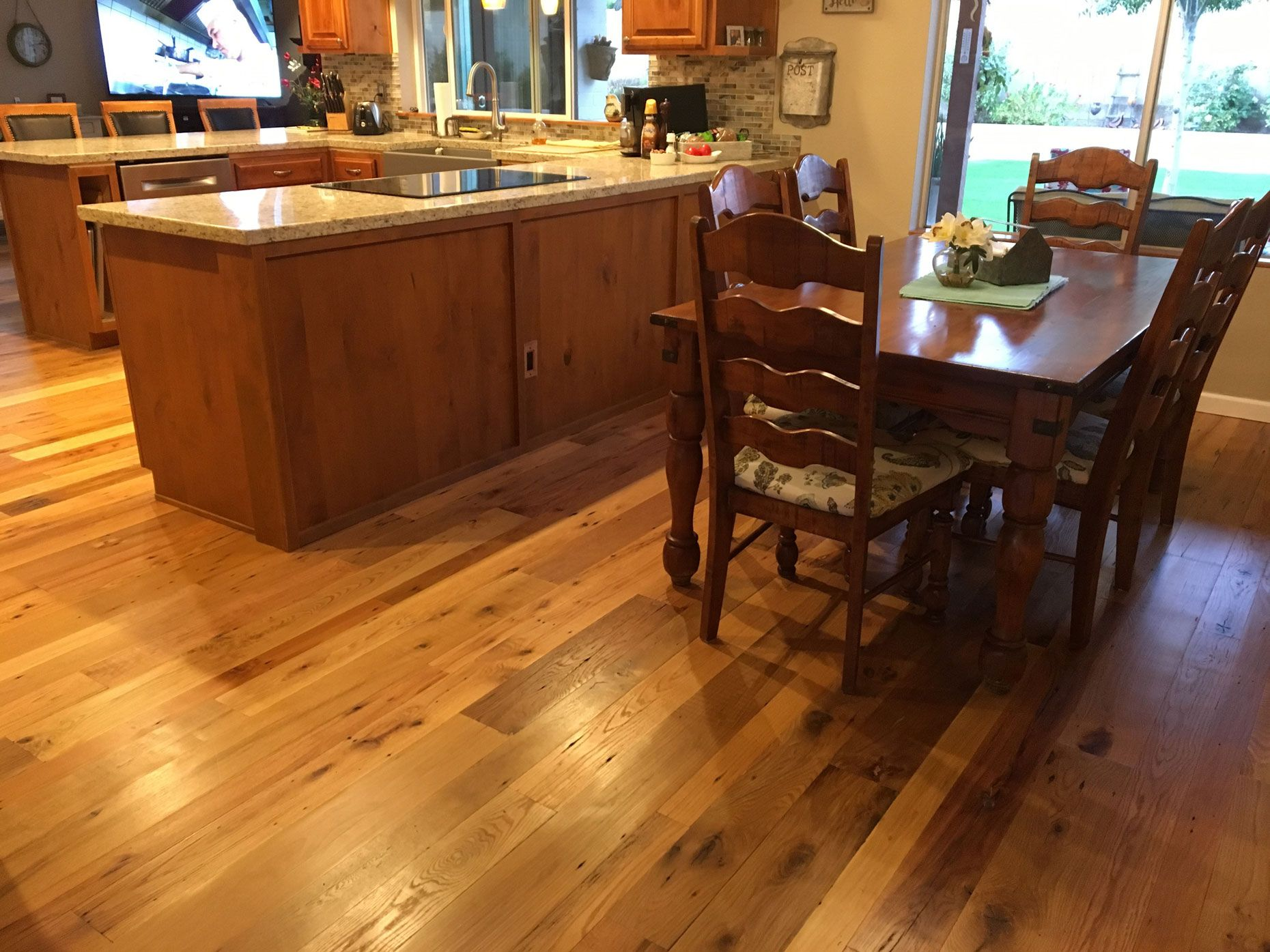 Pin By Arizona Hardwood Floor Supply