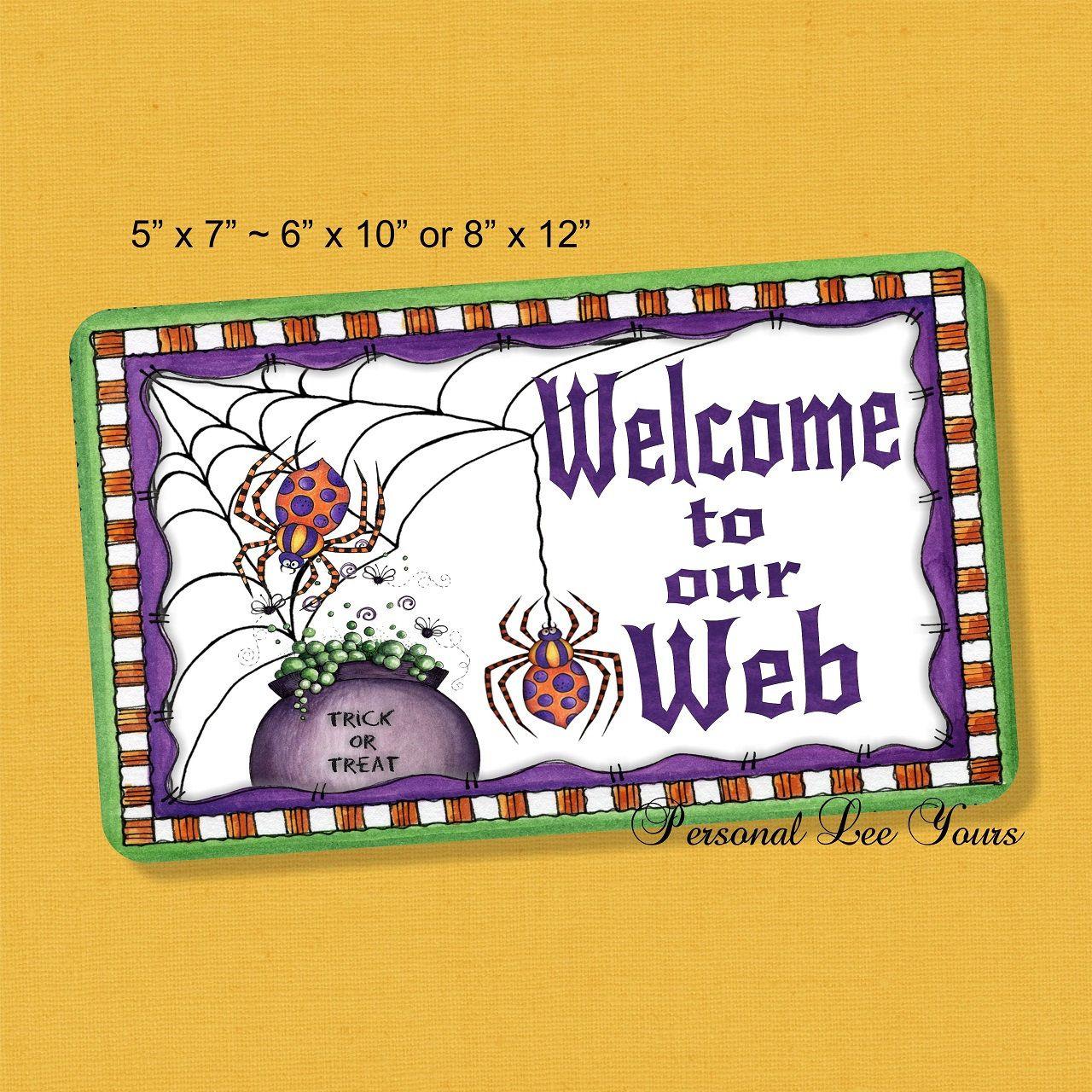 Welcome! - Amity Christian Church