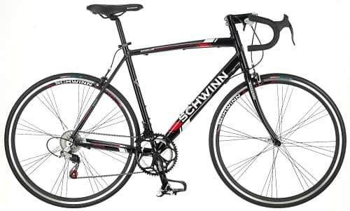 Top 10 Best Bicycles With Price In India 2017 Road Bicycle Bikes