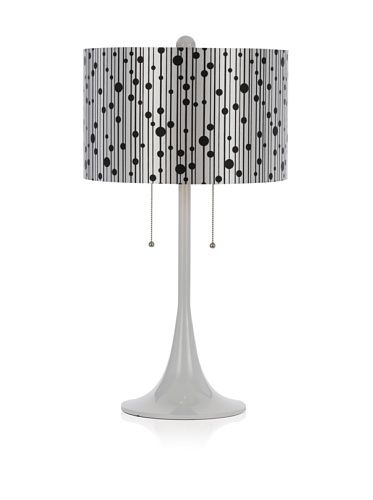 56 off candice olson lighting drizzle table lamp for the home 56 off candice olson lighting drizzle table lamp aloadofball Choice Image