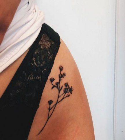 Skin Art Tattoo Tatuajes 38 Ideas