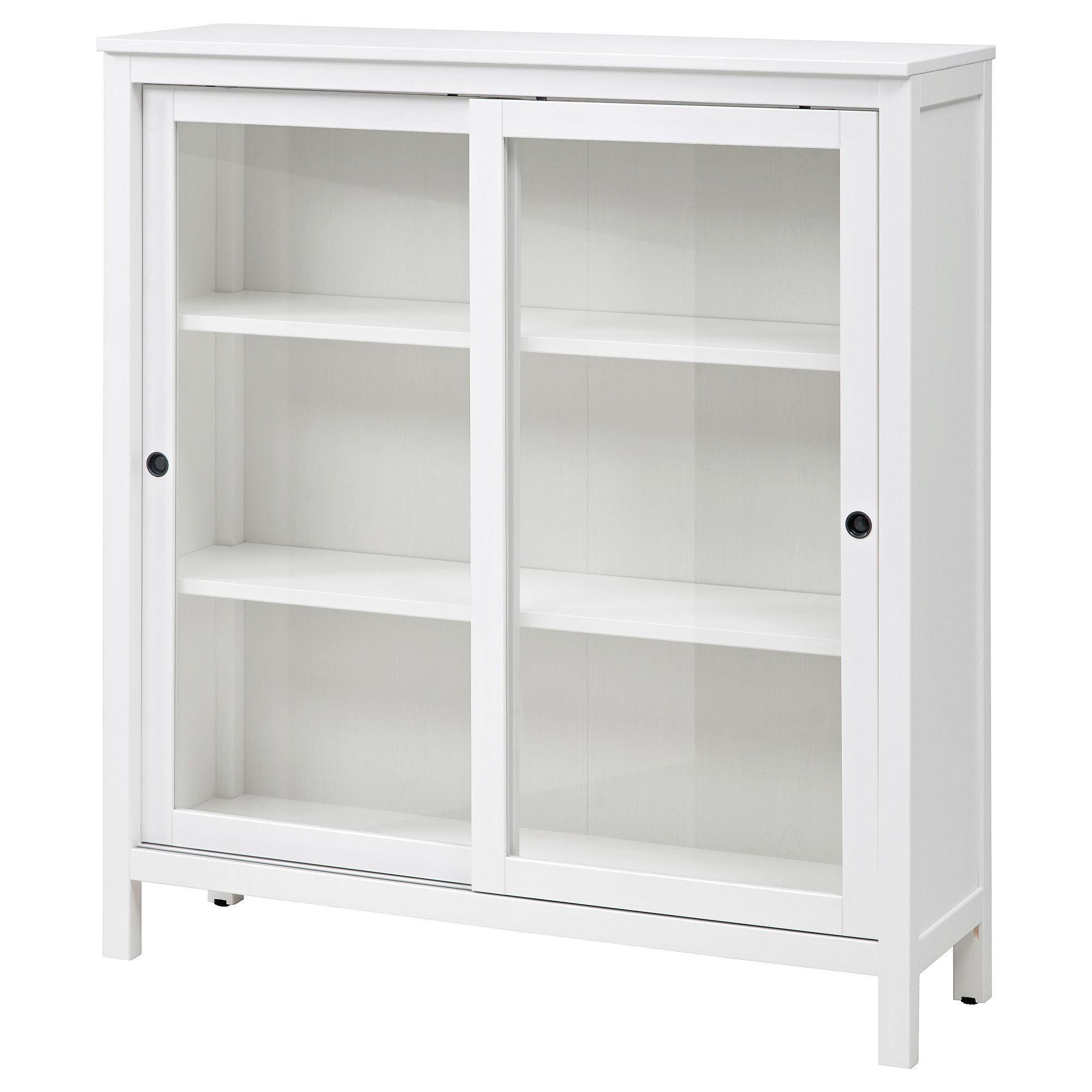 art en bookcase cabinets sideboards space doors opened with ikea when up take gb cabinet white bookcases not sliding furniture storage hemnes any do door glass stain products cm