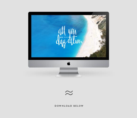 All You Need Wallpaper Downloads Desktop Design Macbook Wallpaper