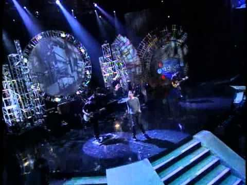Third Day: What Good- 2000 GMA Dove Awards