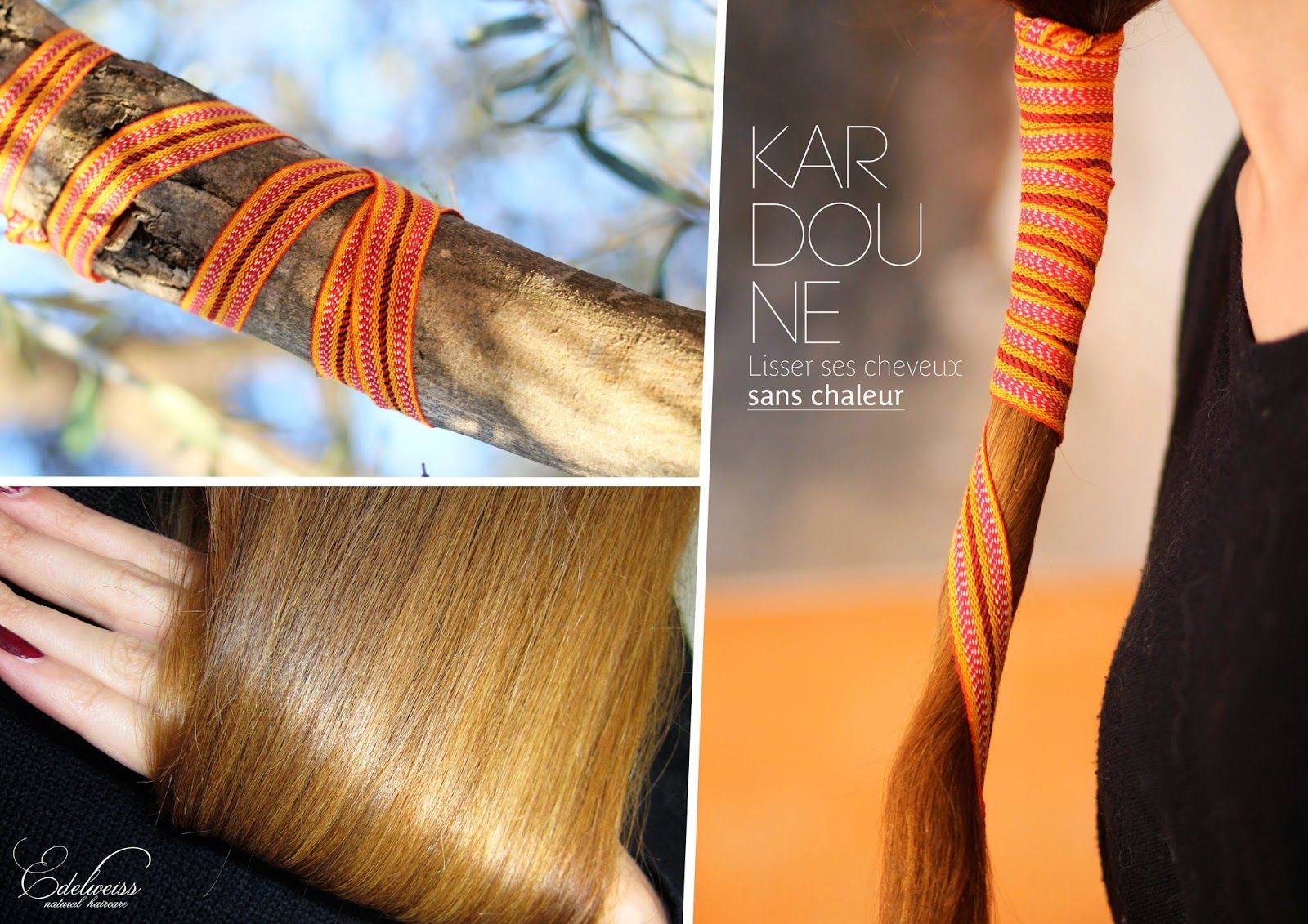 15 Astuces Coiffures Simples Et Peu Connues Cheveux Lisse Astuces De Coiffure Coiffures Simples