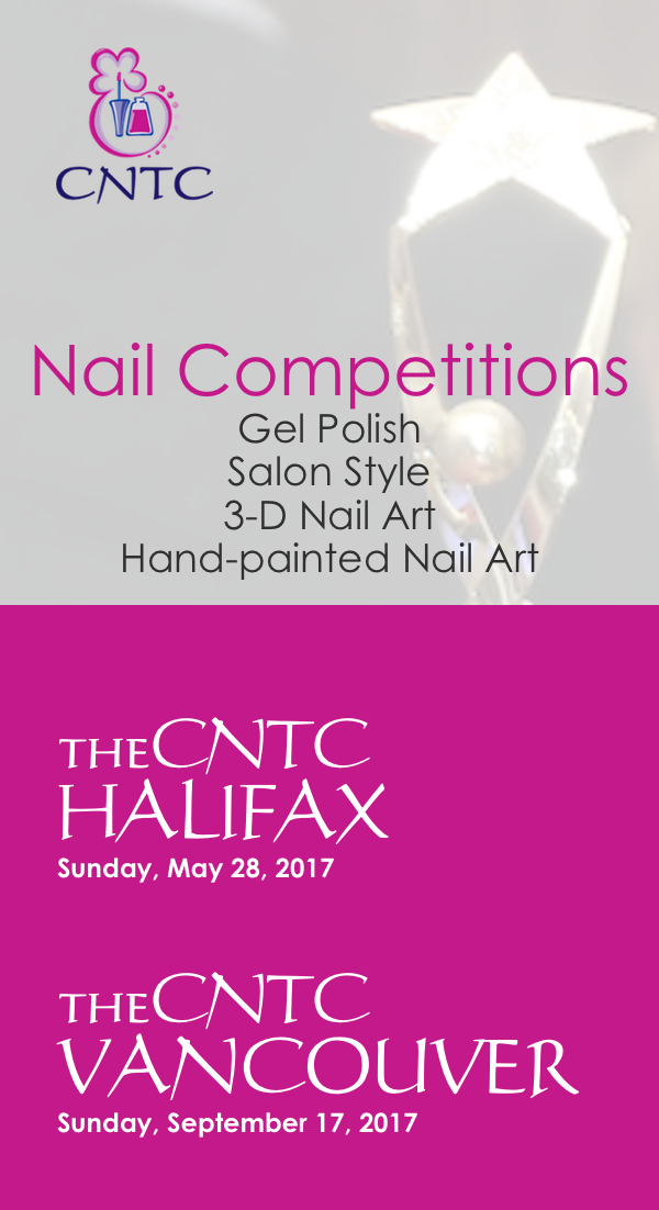Pin by Jaime Schrabeck on Precision Nails Competition
