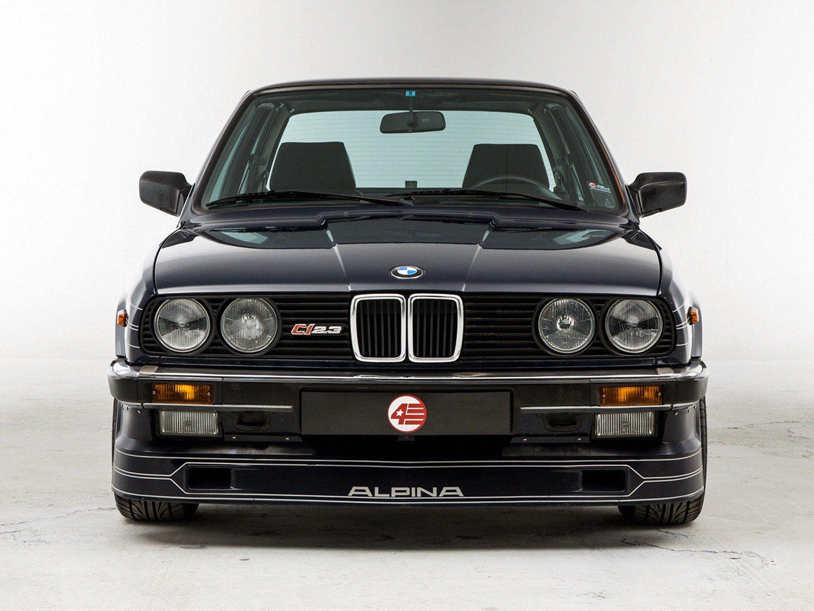 1983 alpina bmw e30 320i f alpina cars pinterest bmw e30 320i bmw e30 and e30