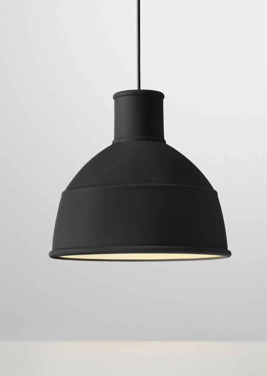 Black Industrial Light | Have You Seen This Lamp | Pinterest ...