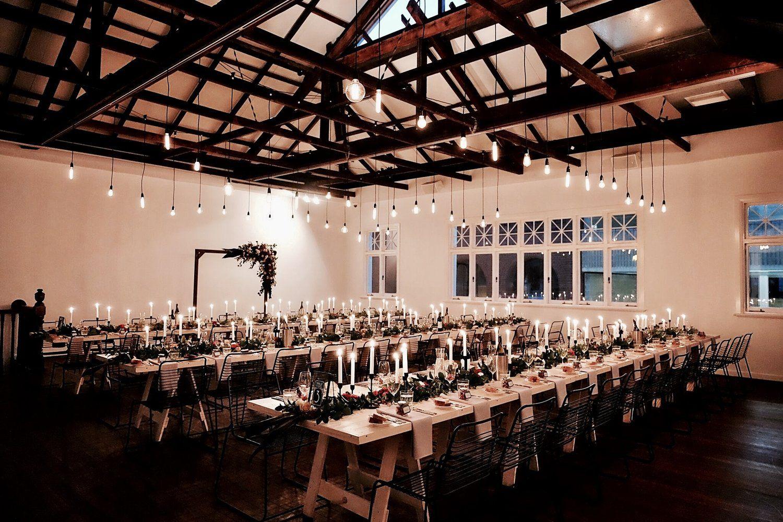 Perth Wa Wedding Decor Hire Styling Boho Vintage Modern Reception