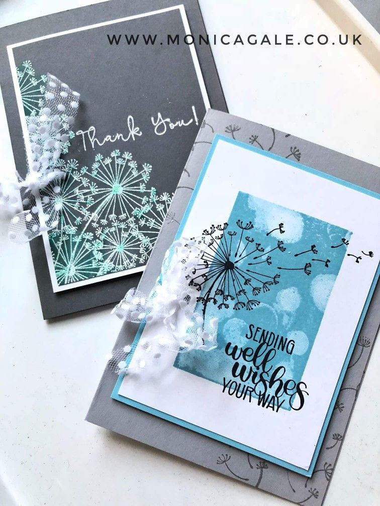 Pin By Heathersfuninstamps On Stampin Up Cards Stampin Up Cards Paper Cards Get Well Cards