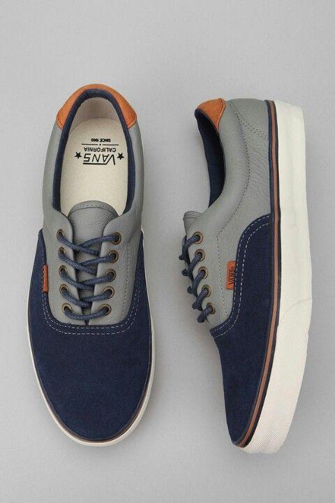 Vans Era 59 Blocked Suede Sneaker Ugg Boots ce460438f