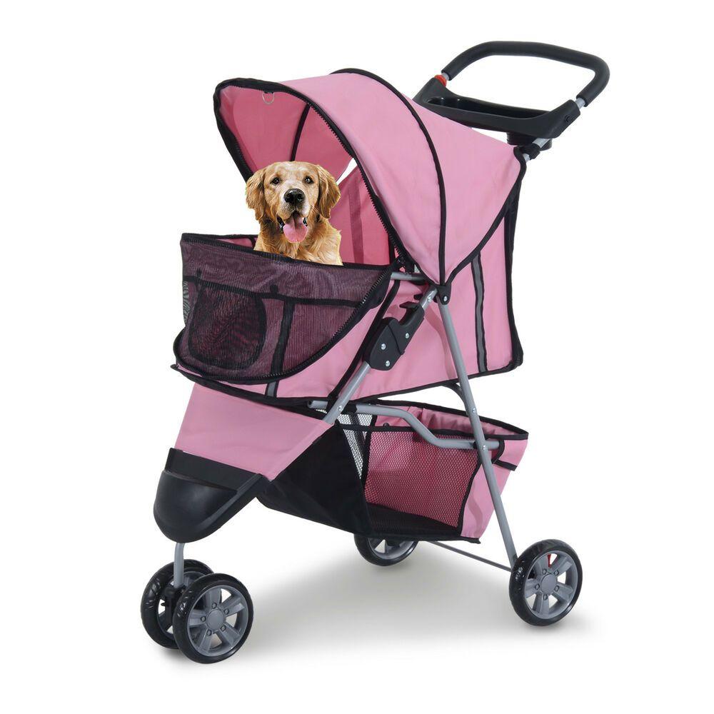 37+ Pet gear stroller canada ideas in 2021