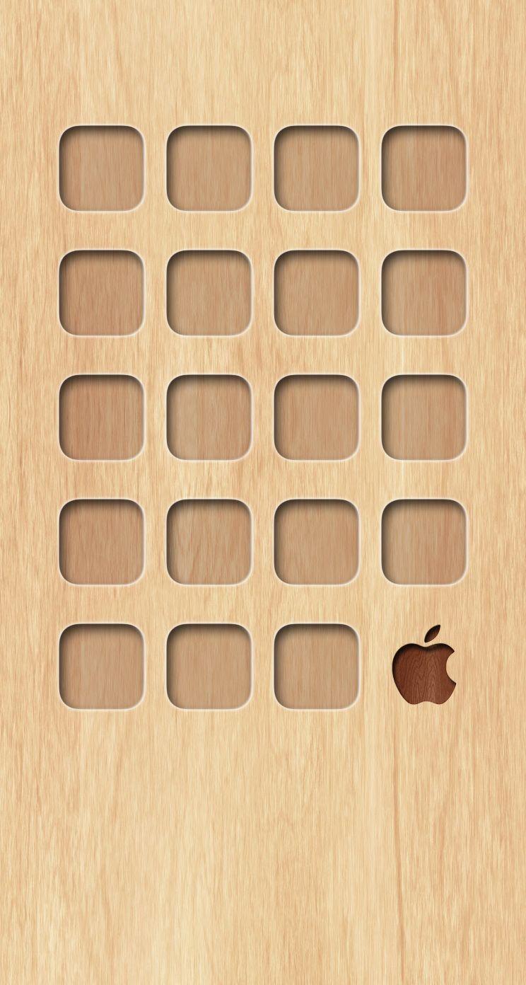 Wonderful Wallpaper Home Screen Wood - 365dd7503aeeae7db59956700226e570  2018_542472.jpg