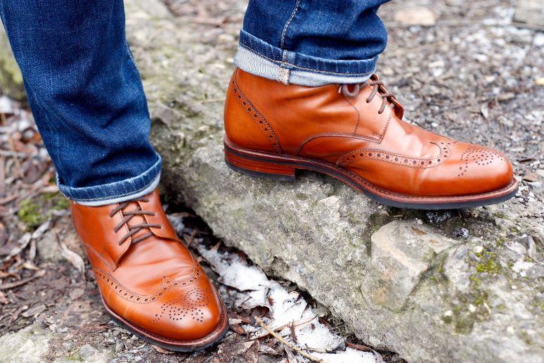 Http Mrvintage Pl 2014 01 Kamizelka Parka Html Dress Shoes Men Dress Shoes Oxford Shoes