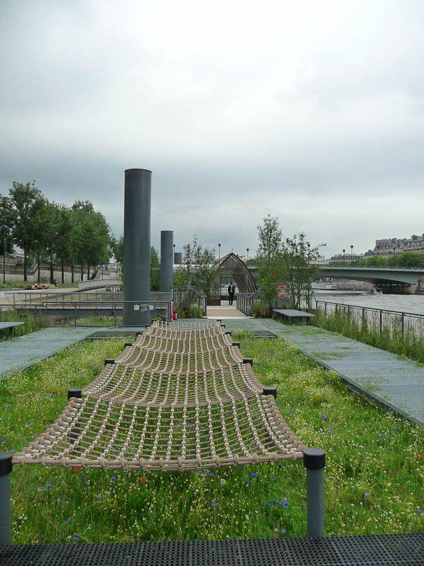 Les jardins flottants Niki de Saint-Phalle | Jardin d'hiver, Jardins et Niki de saint phalle