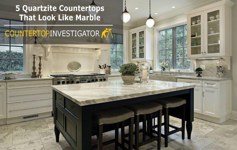 5 quartzite countertops that look like marble quartzite countertops marble countertops on outdoor kitchen quartzite id=98792