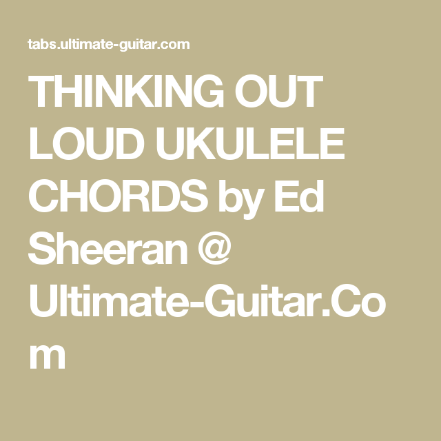 Silver Lining Chords Ver 2 By Rilo Kiley Ultimate Guitar