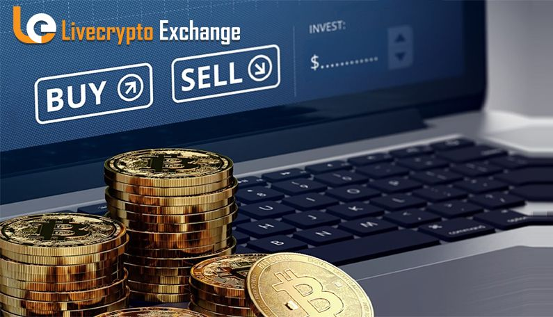 cryptocurrency exchange with most coins