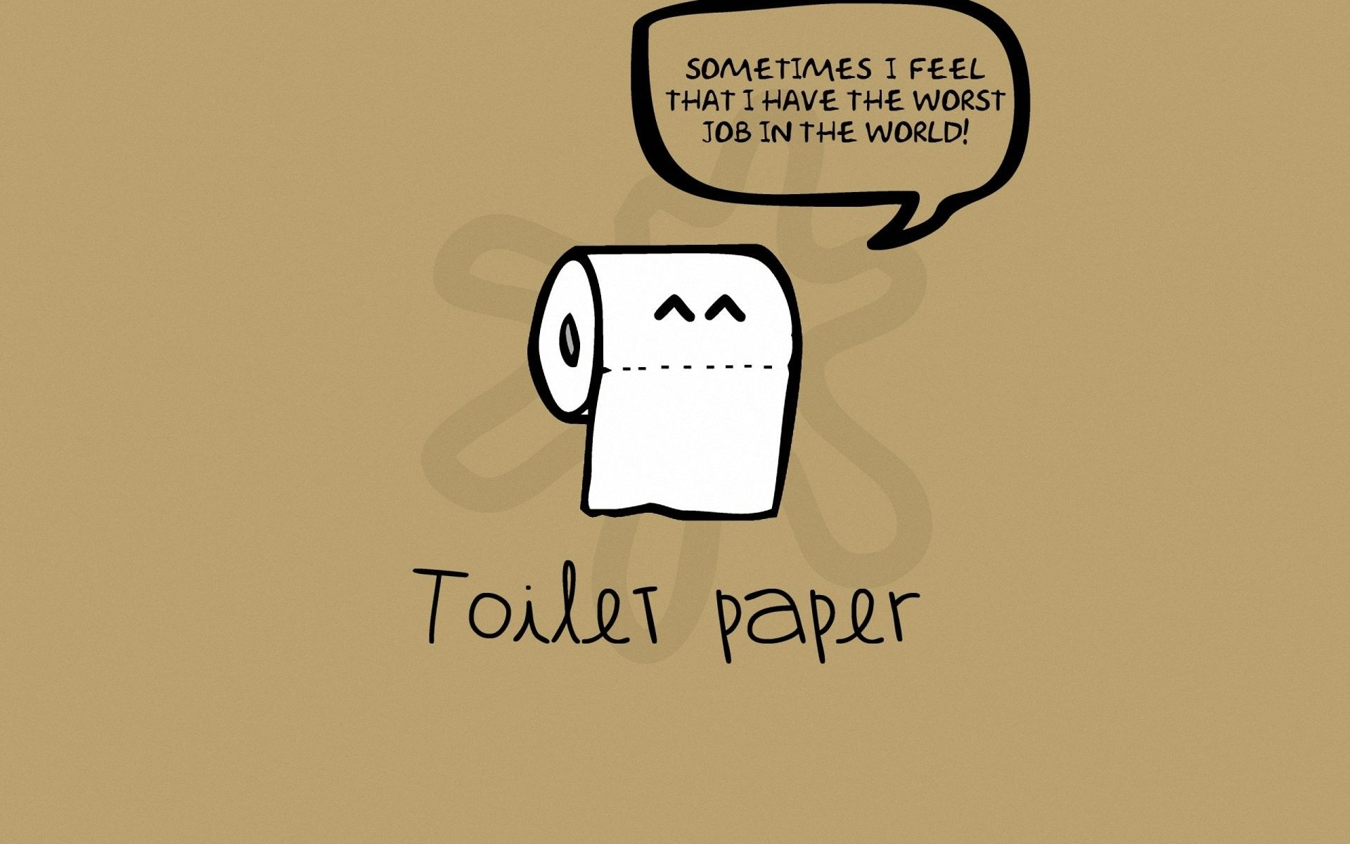 Funny wallpapers for my desktop home funny pictures funny funny wallpapers for my desktop home funny pictures funny text wallpapers voltagebd Images