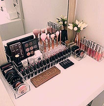 Photo of Makeup organization ideas make up drawers 28+ ideas